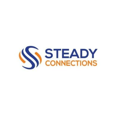 steady-connections-logo