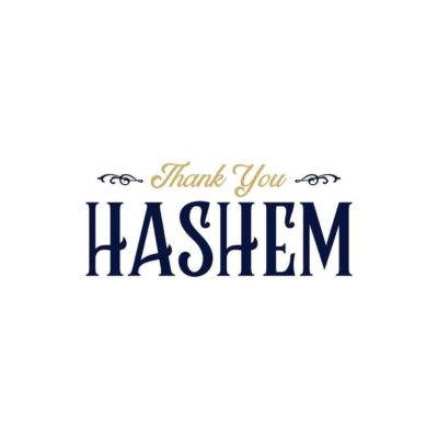 thank-You-Hashem-logo